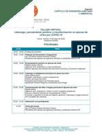 programa (3).pdf