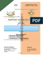 2 RAPPORT DE Traoré, Bagayoko et Kamaté dernière lecture.docx
