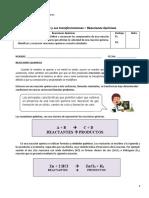 Guía de trabajo Eduardo vidal