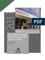 Relatorio_integral_CPA_2017_SECOV-1
