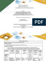 Anexo 3 Formato de entrega - Paso 4 colaborativo-
