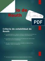 Sitemas  de control (1)