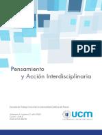 53-5-PB.pdf