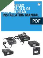 apx_mobile_o2_o3_o5_o7_and_o9_control_head_installation_manual.pdf