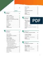 013-0201-Artes visuales.pdf