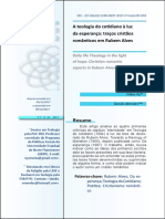 Dialnet-ATeologiaDoCotidianoALuzDaEsperancaTracosCristaosR-6231278 (1).pdf