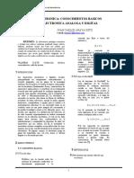Anexo 1 formato PAPER