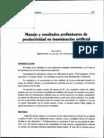 Dialnet-ManejoYResultadosPreliminaresDeProductividadEnInse-2885032.pdf