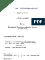 teorica5.pdf