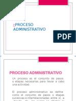 Proceso-Administrativo