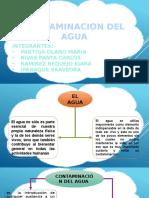CONTAMINACION-DEL-AGUA
