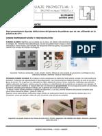 LP1 2020 Nexo Teoría-Práctica 04 GLOSARIO Primera Parte