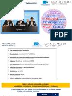 La opinión pública argentina y la cuarentena al 16/05/2020