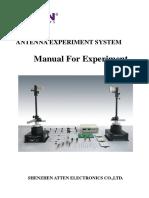 Manual AT-3200D Kit entrenamiento de antenas.pdf