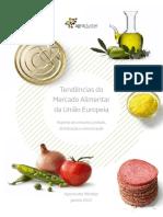 2015 Tendências do Mercado Alimentar da UE copia.pdf