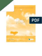 estudo1.pdf