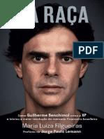 Na raça - Maria Luiza Filgueiras .pdf