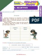 Clases-de-Adjetivos-para-Cuarto-Grado-de-Primaria (1).doc