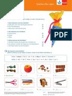 ddd_Arbeitsblatt_Schultuete.pdf