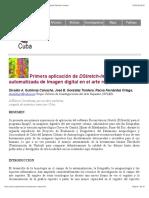 Arte rupestre Cuba registro documentación imagen digital DStretch-ImajeJ.pdf