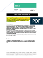 Sexual_Harassment_Policy_March201