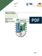 Análisis de puesto_ Trabajo en Equipo.docx
