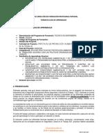GUIA DE APRENDIZAJE-F2023543