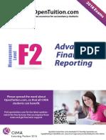 CIMA-F2-Notes-2018 (1).pdf