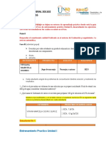Formato_entrega_Trabajo_entrenamiento_practico_unidad_II_-2016-10-2