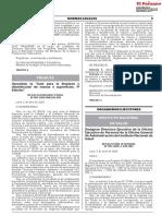 aprueban-la-guia-para-la-limpieza-y-desinfeccion-de-manos-y-resolucion-directoral-no-003-2020-inacaldn-1865363-1.pdf