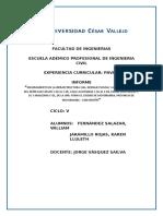 INFORME DE DOS - Ayaymama.docx
