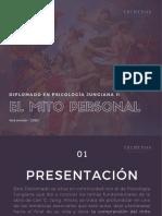 Diplo II Presentacion 2020.pdf