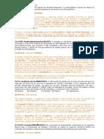 MATERIAL_COMPLEMENTAR_-_QuestoesCOMENTADAS-6ed-Orcamento-AFO