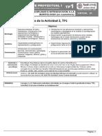LP1 2020 TP1 Actividad 2 Completa