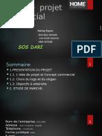 SOS_DARI[1]
