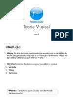 Teoria musical aulas.pdf