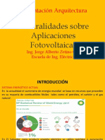 Presentación-arquitectura-FV
