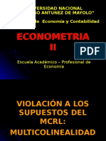 03 Violacion_supuestos Multicolinealidad.pptx