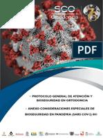 PROTOCOLOS 2020...pdf.pdf