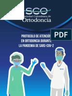 PROTOCOLO-ATENCION-COVID19 ortodoncia2