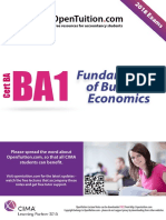 CIMA-BA1-Notes-2018 (1).pdf