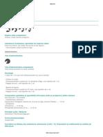 ficheProduit_292_2020-04-28_152054.pdf