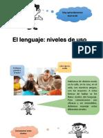 El-lenguaje-niveles (3) (2)