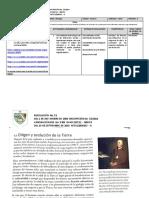Biologia 9 Andres Sain.pdf