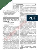 DS-11-2020-MTC-LP