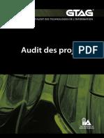 Audit des projets SI.pdf