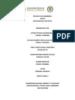 CONSOLIDADO FASE 5 EJECUCION DEL PROYECTO (1) grupo761
