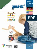 fagus-katalog-usa.pdf