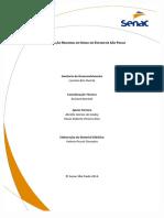 Excel 2013 Funções - ProcV, ProchH, Corresp e Índice