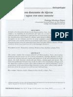 8044-Texto del artículo-28067-1-10-20140522.pdf
